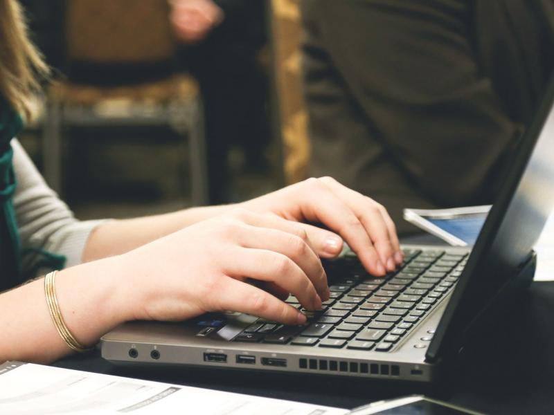 E-Learning στη γλώσσα προγραμματισμού Python από το ΟΠΑ