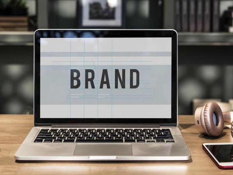 ΟΠΑ: 5 συνηθισμένα λάθη στο Personal Branding