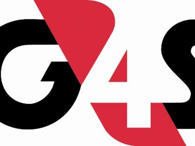 Ζητούνται τρεις πωλήτριες για κατάστημα παιδικών ενδυμάτων. 5 οδηγοί  χρηματαποστολών στην G4S 34a53ca714a