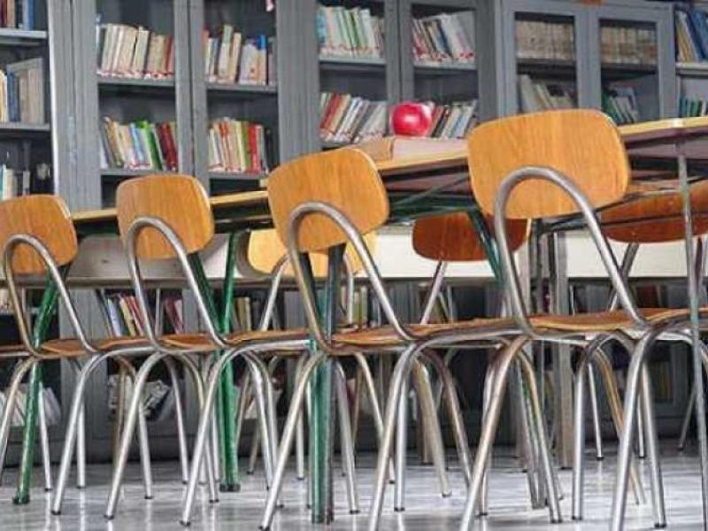 Εκπαιδευτικοί μαθητείας ΟΑΕΔ: Υπόμνημα για την κατάργηση του θεσμού