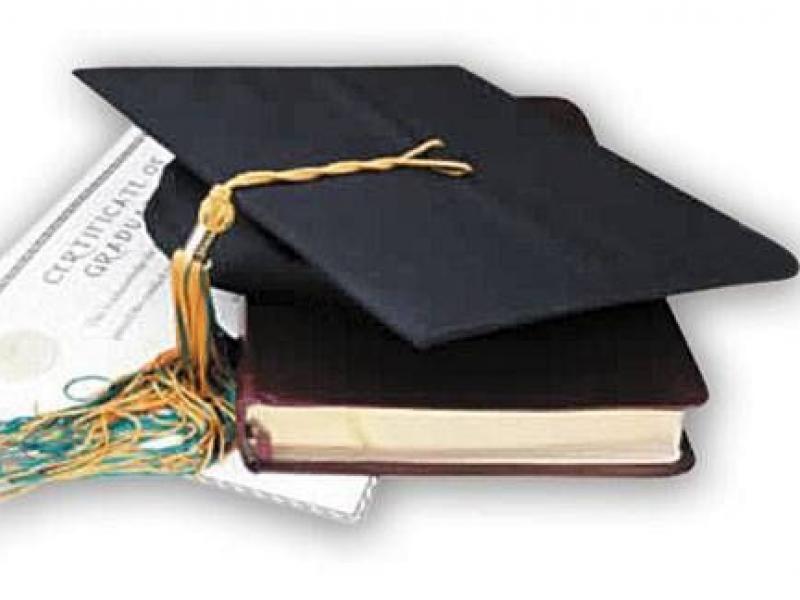 Ειδική Αγωγή-Σχολική Ψυχολογία: Νέα τροποποίηση στην απόφαση για τη συνάφεια Μεταπτυχιακών