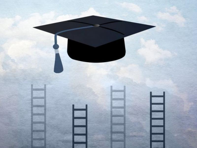 Υποτροφία Chevening: Πρόγραμμα για υποτροφίες μεταπτυχιακών σπουδών στο Ηνωμένο Βασίλειο