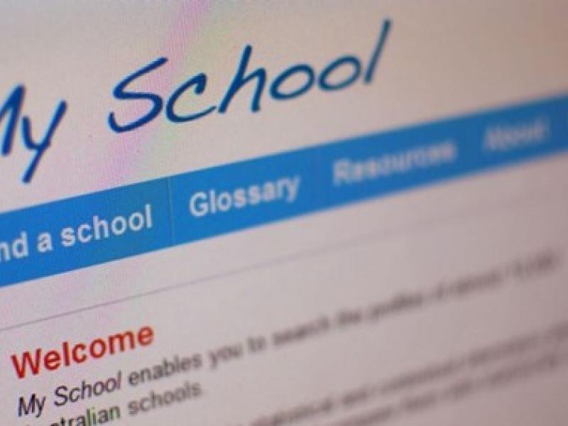 Myschool: Νέο εγχειρίδιο χρήσης για τη λειτουργικότητα αποτύπωσης προγραμμάτων εξΑΕ