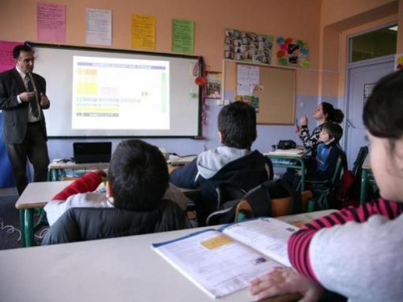 Παράταση στη θητεία των εκπαιδευτικών σε Πρότυπο ή Πειραματικό σχολείο