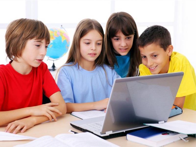 Ανύπαρκτη η πληροφορική στο 36ο δημοτικό σχολείο Αθηνών
