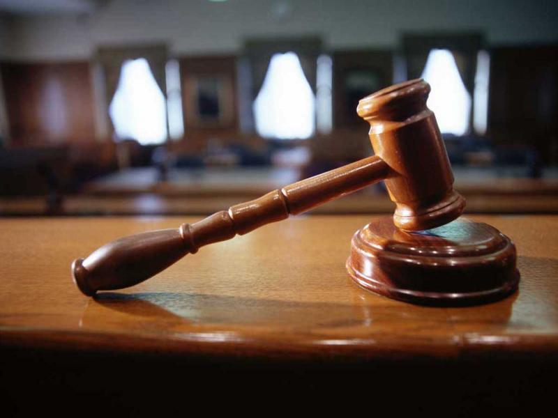 506ccc4369 25 χρόνια κάθειρξη στον παιδόφιλο με το βανάκι