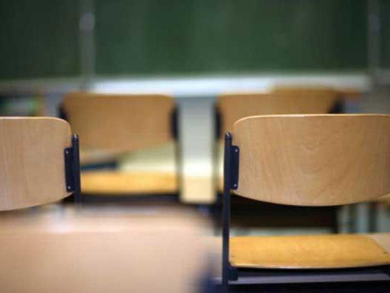 Τις συγχωνεύσεις και καταργήσεις σχολείων καταγγέλλουν γονείς στη Θεσσαλονίκη