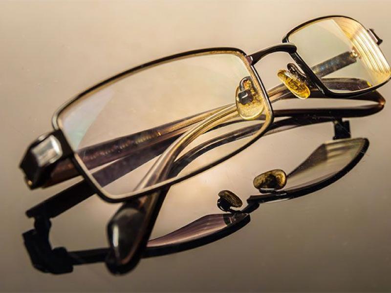 1dee5bf7b0 Γυαλιά χωρίς προπληρωμή από τον ΕΟΠΥΥ