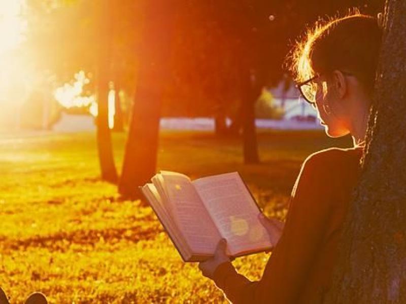 451210d907 ΕΟΠΥΥ  Σταματάει η ταλαιπωρία με την προπληρωμή για τα γυαλιά όρασης. 2018   Η Αθήνα γίνεται Παγκόσμια Πρωτεύουσα Βιβλίου