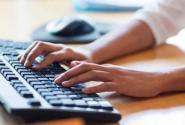 «Ενίσχυση» της πληροφορικής: Error 404 not found