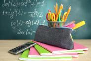 Υπερωρίες ΑΣΕΠ για τους μόνιμους διορισμούς σε Ειδική Αγωγή και Γενική Εκπαίδευση