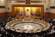Άκυρη η συμφωνία Τουρκίας - Λιβύης: Την απέρριψε η Βουλή των Αντιπροσώπων