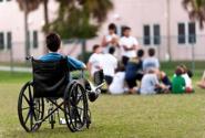 Η ΕΛΜΕ Κεφαλονιάς-Ιθάκης για την Παγκόσμια Ημέρα των Ατόμων με Αναπηρία