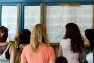 Επιστολή: Η ποσόστωση στον αριθμό εισακτέων ΑΕΙ γεννά αδικίες