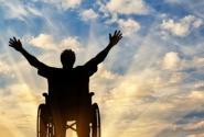 Το ΠΑΜΕ εκπαιδευτικών για την παγκόσμια ημέρα ατόμων με αναπηρία