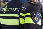Ολλανδία: Οκτώ άνδρες συνελήφθησαν για τον ομαδικό βιασμό τριών εφήβων