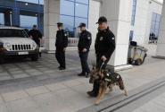 Συλλήψεις στο «Ελ. Βενιζέλος»: Προσπάθησαν να περάσουν πάνω από 9 κιλά ηρωίνης στην Ελλάδα