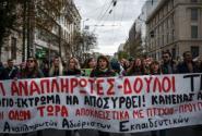 Αναπληρωτές: Αναβρασμός για την ανανέωση των 3μηνων συμβάσεων