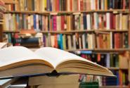 ΑΕΙ, Κολέγια: Απαγόρευση εκπαιδευτικών λειτουργιών [ΦΕΚ]