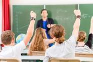 Αναπληρωτές: Μονιμοποίηση εδώ και τώρα όλων των εκπαιδευτικών!