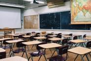 Πίνακες αναπληρωτών: Λύση στους απορριφθέντες εκπαιδευτικούς, λόγω παραβόλου