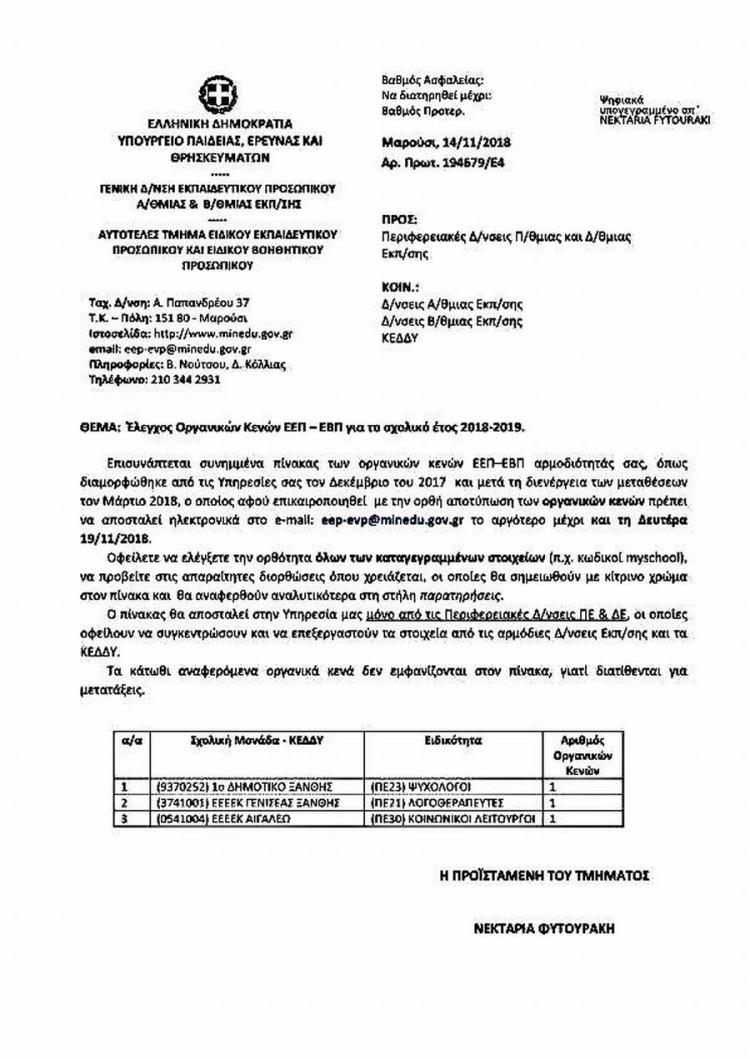 pros_pde_eleghos_organikon_kenon_14-11_signed-p1.jpg