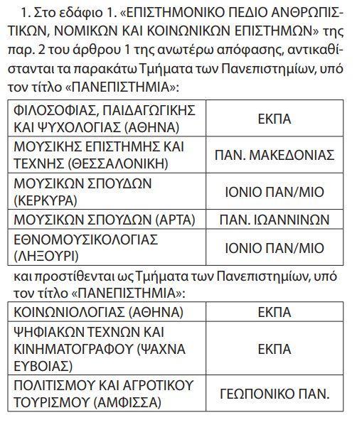 apofasi_epistimonika.jpg