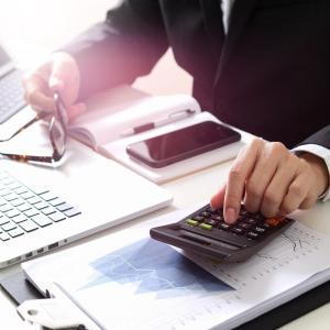 ΠΜΣ «Λογιστική και Χρηματοοικονομική» του Παν.Πελοποννήσου