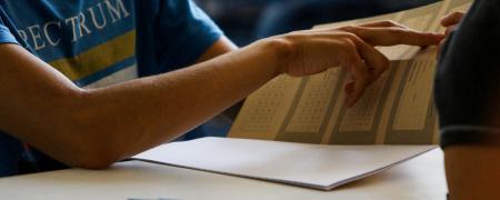 Πανελλήνιες: Θέματα τελευταίων ετών στην Νεοελληνική Γλώσσα