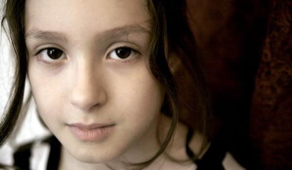 Ισπανικό έφηβος σεξ ταινίες